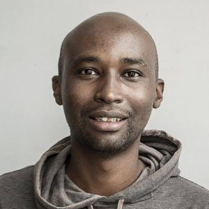 wesley-kirinya-cto-co-founder-300x300