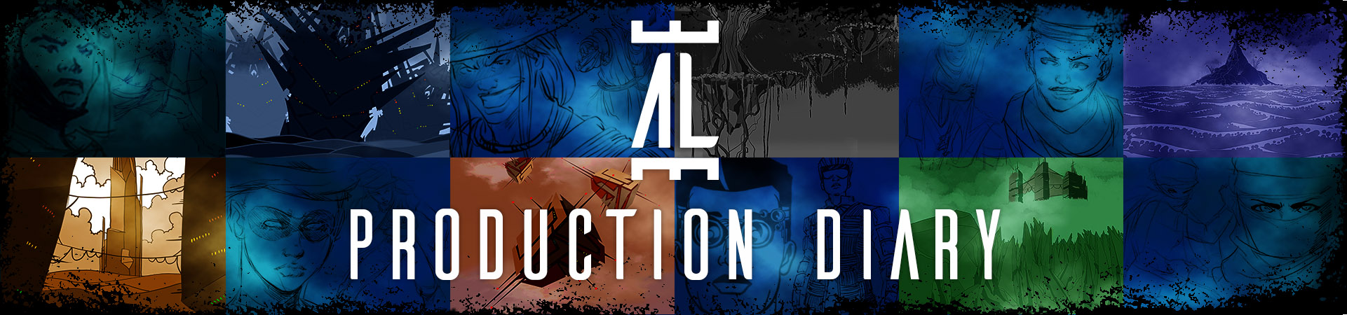 al-production-diary