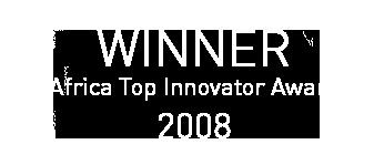 award-1