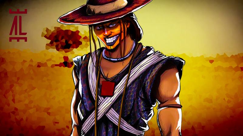 character-woddabe