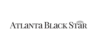 media-atlanta-black-star