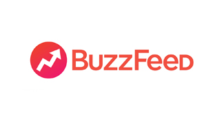 media-buzzfeed