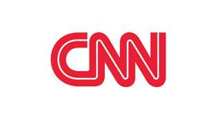 media-cnn