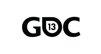 media-gdc