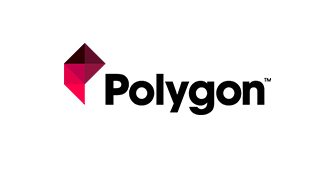 media-polygon