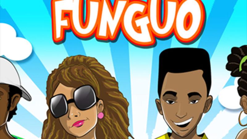 FUNGUO