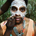 yoruba-ritual-face-painting-by-laolu-featuring-dapperafrika
