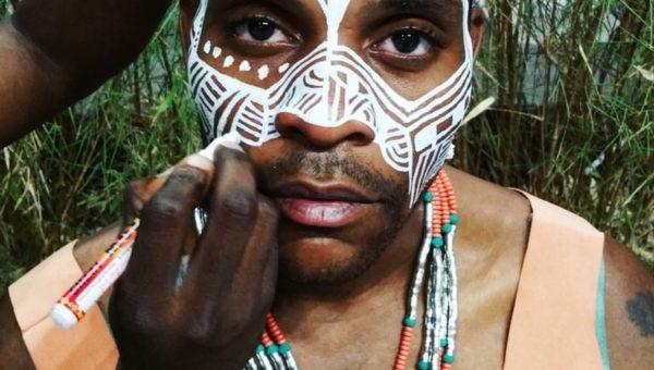 yoruba-ritual-face-painting-by-laolu-featuring-dapperafrika