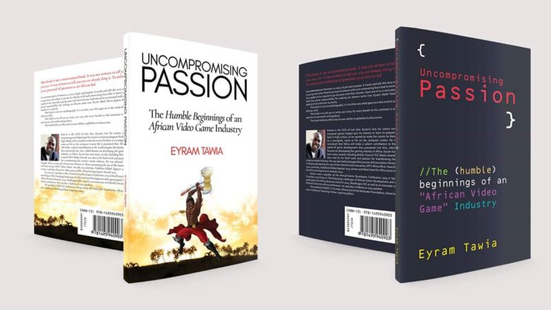 uncompromising-passion-book-covers-1