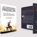 uncompromising-passion-book-covers