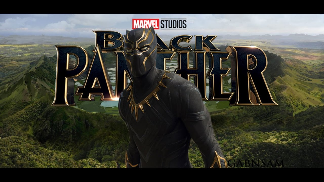 Black Panther Changing The African Narrative Leti Arts