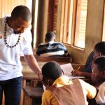 akropong-students-STEM-leti arts